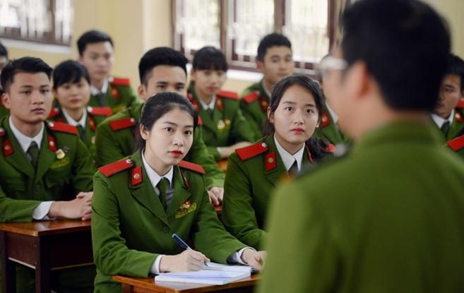 diem-chuan-quan-doi-cong-an