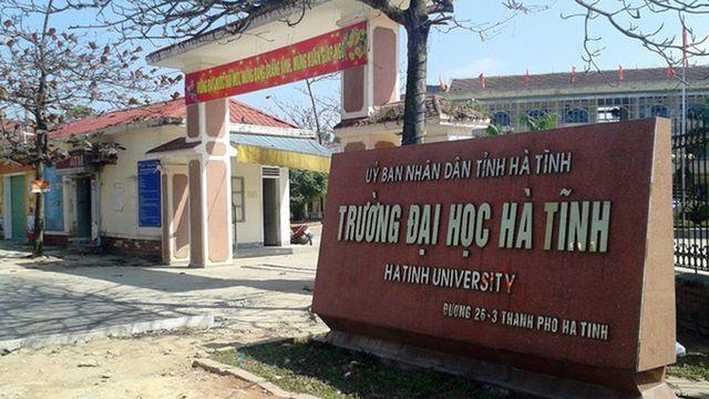 truong-dai-hoc-ha-tinh