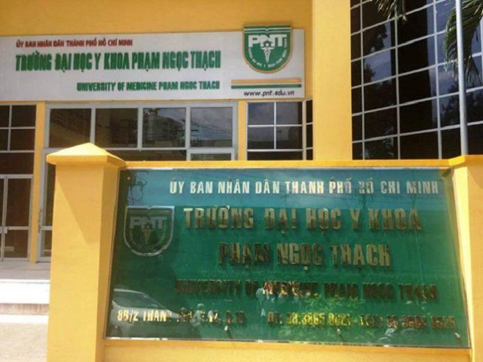 truong-dai-hoc-y-khoa-pham-ngoc-thach